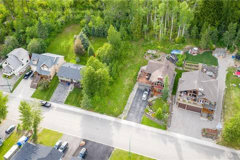 Residential property for sale at 36 Aspen Cres Fernie British Columbia - MLS: 2435291