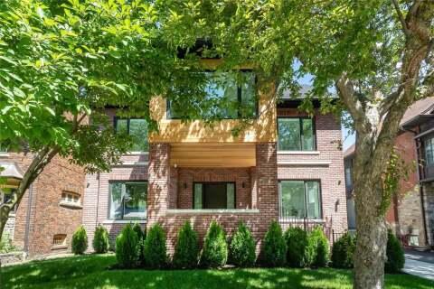 House for sale at 36 Austin Terr Toronto Ontario - MLS: C4796453