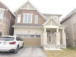 House for rent at 36 Baber Cres Aurora Ontario - MLS: N4542118