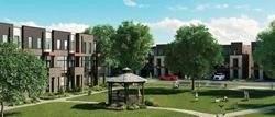 Townhouse for sale at 36 Barbini Dr Vaughan Ontario - MLS: N4646494