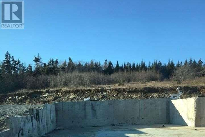 Residential property for sale at 36 Beamish Rd East Uniacke Nova Scotia - MLS: 201927683