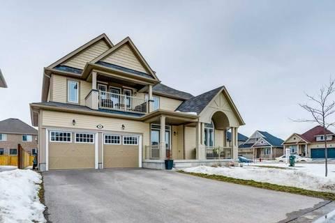 House for sale at 36 Beechener St Georgina Ontario - MLS: N4702166