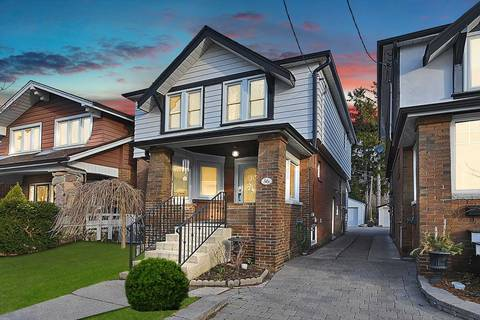 36 Bracken Avenue, Toronto | Image 1