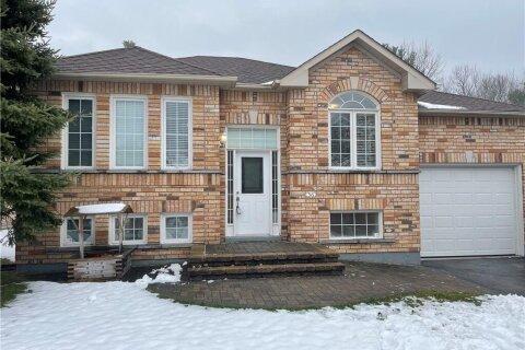 House for sale at 36 Bush Cres Wasaga Beach Ontario - MLS: 40049708