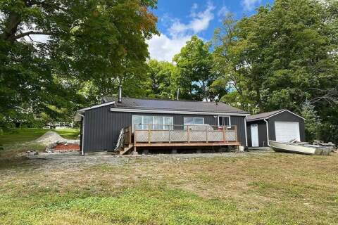 House for sale at 36 Butternut Dr Kawartha Lakes Ontario - MLS: X4892890