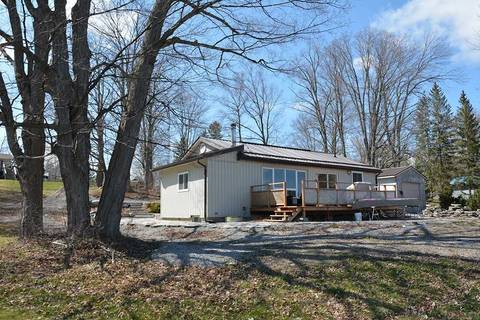 House for sale at 36 Butternut Dr Kawartha Lakes Ontario - MLS: X4702727