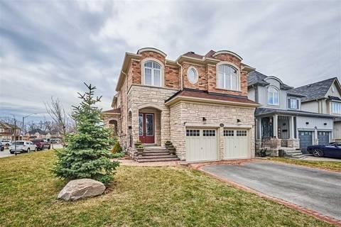 House for sale at 36 Buxton Ln Clarington Ontario - MLS: E4420727