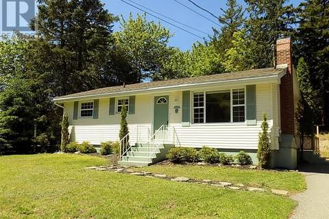 House for sale at 36 Chapel Rd Rothesay New Brunswick - MLS: NB022778