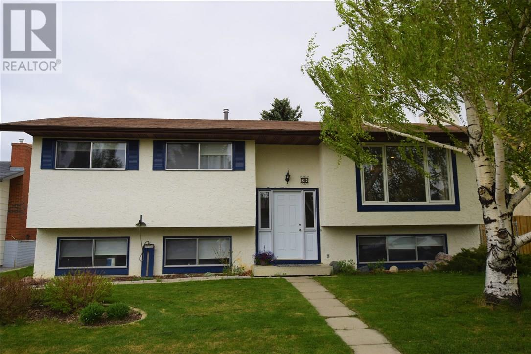Removed: 36 Chinook Street W, Brooks, AB - Removed on 2018-06-13 22:12:11