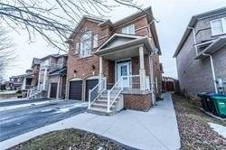 House for sale at 36 Clementine Dr Brampton Ontario - MLS: W4702776