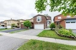 House for sale at 36 Colchester Ave Brampton Ontario - MLS: W4477187