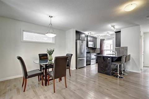 36 Copperpond Avenue Southeast, Calgary   Image 2