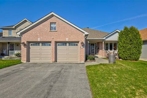 36 Country Lane, Barrie   Image 1