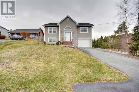 House for sale at 36 Danny Dr Beaver Bank Nova Scotia - MLS: 201908562