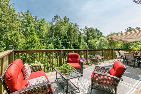 36 Donato Way, Wasaga Beach | Image 2