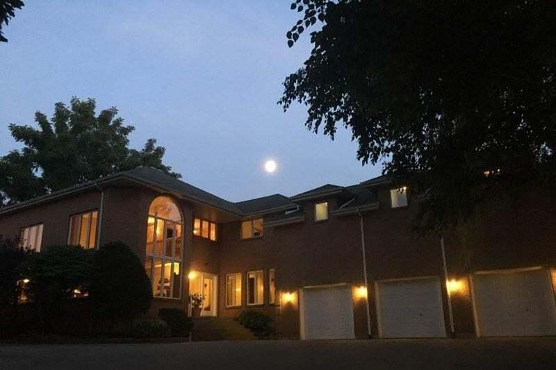 House for sale at 36 Donjon Blvd Port Dover Ontario - MLS: H4084119