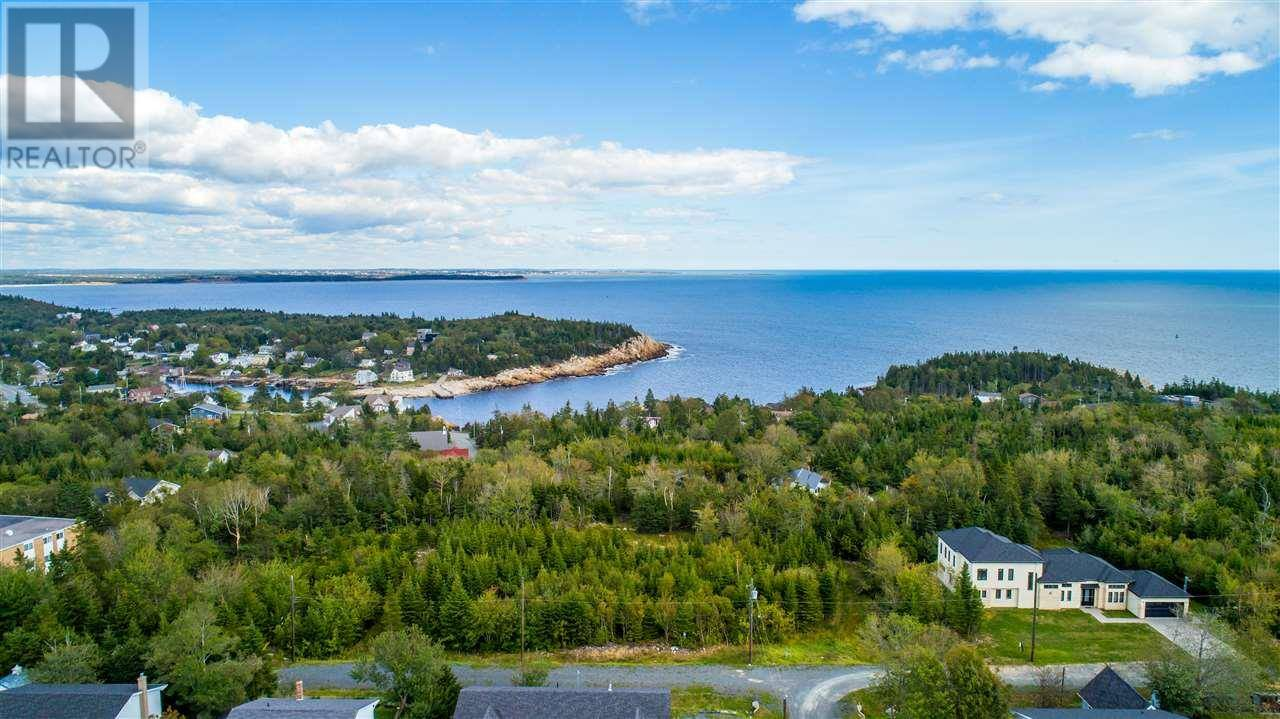 Home for sale at 36 Dragonfly Ln Herring Cove Nova Scotia - MLS: 201922153