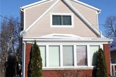 Home for sale at 36 Dufferin St Fort Erie Ontario - MLS: 40055938