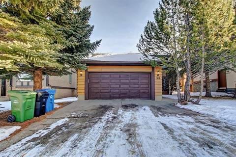 House for sale at 36 Edendale Cres Northwest Calgary Alberta - MLS: C4282848