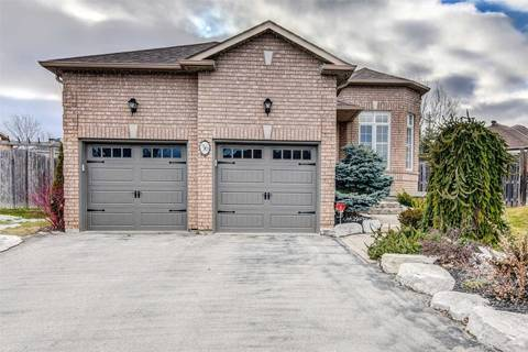 House for sale at 36 Edgar Rd Caledon Ontario - MLS: W4393304