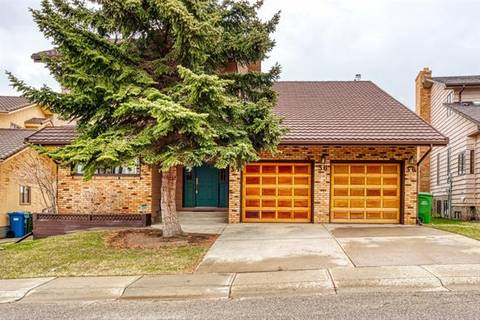 House for sale at 36 Edgehill Cres Northwest Calgary Alberta - MLS: C4243992