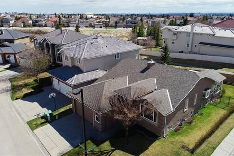 House for sale at 36 Edgevalley Gdns Northwest Calgary Alberta - MLS: C4244409