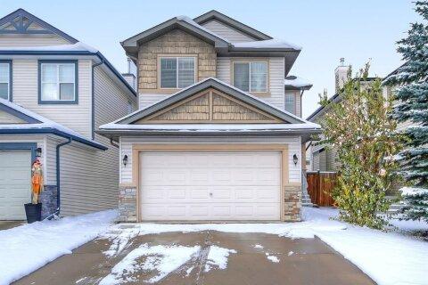 House for sale at 36 Everglen Gr SW Calgary Alberta - MLS: A1045354