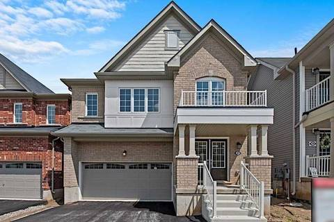 House for sale at 36 Evergreen Ln Haldimand Ontario - MLS: X4432206