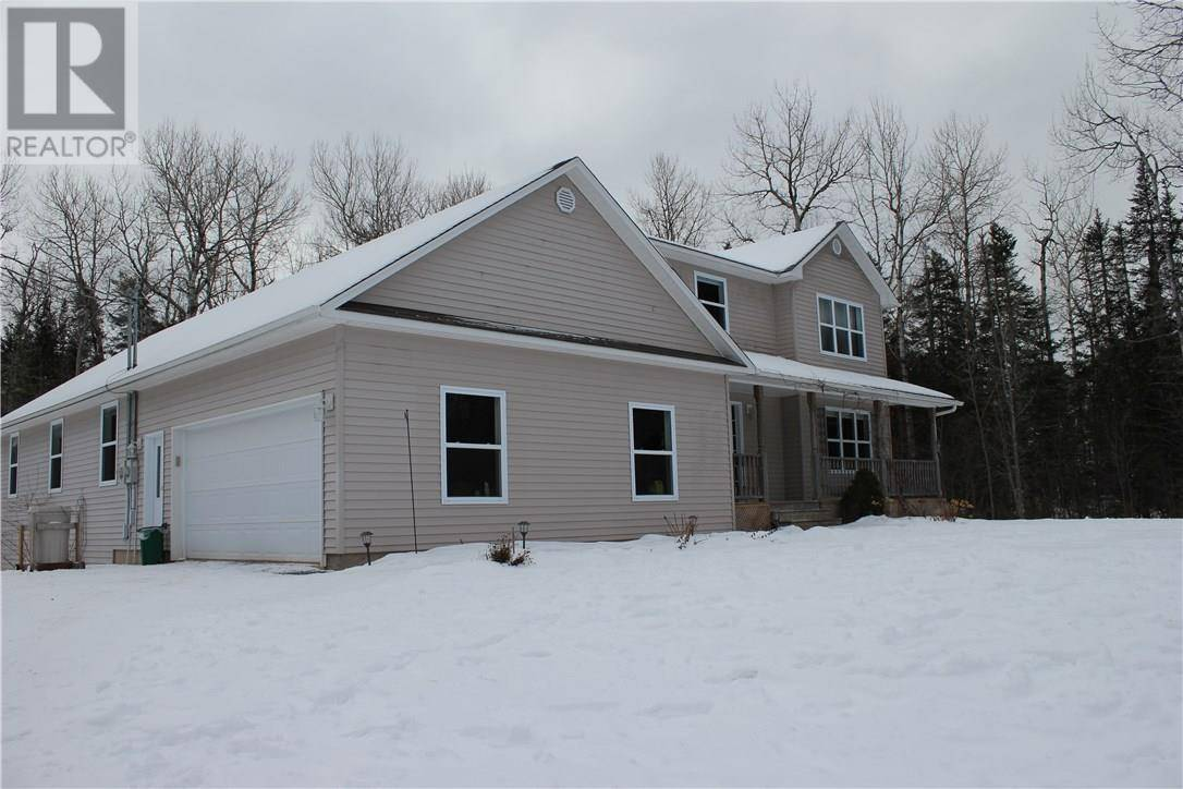 House for sale at 36 Fiddler's Green  Moncton New Brunswick - MLS: M126058