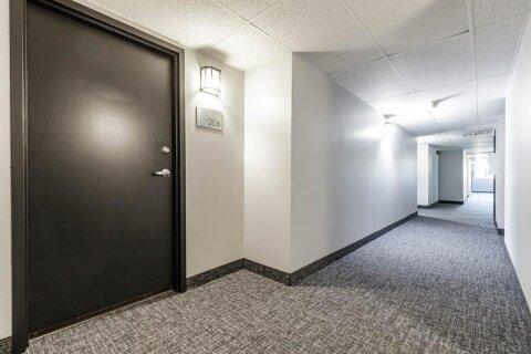 Condo for sale at 36 Glenbrook Cres Cochrane Alberta - MLS: A1048340