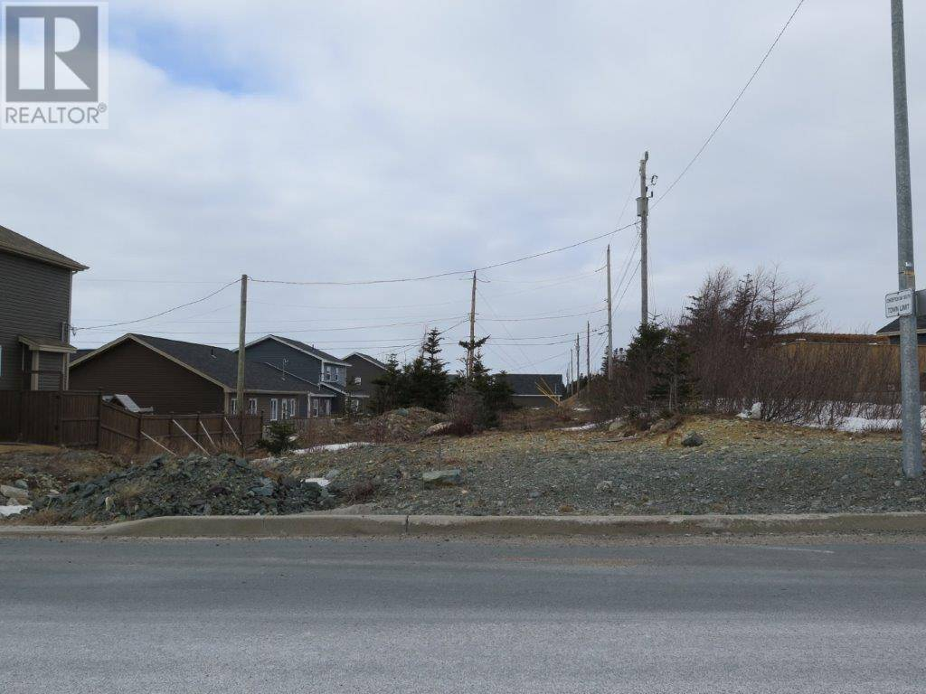 Home for sale at 36 Haliburton St Conception Bay South Newfoundland - MLS: 1205429