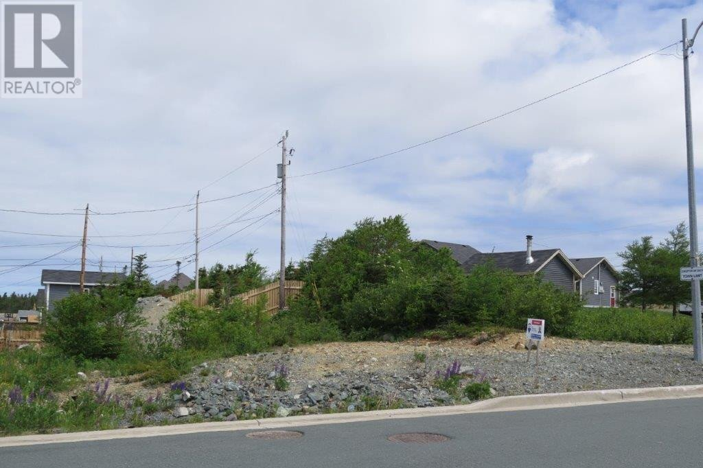 Residential property for sale at 36 Haliburton St Conception Bay South Newfoundland - MLS: 1213323