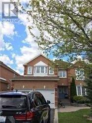 House for rent at 36 Hamills Cres Richmond Hill Ontario - MLS: N4494368