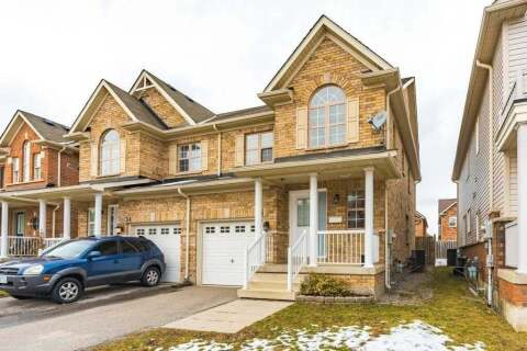 Townhouse for rent at 36 Haynes Ct Niagara-on-the-lake Ontario - MLS: X4798827