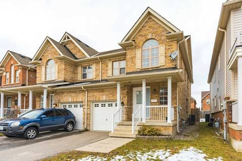Townhouse for sale at 36 Haynes Ct Niagara-on-the-lake Ontario - MLS: X4696645