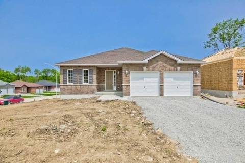 House for sale at 36 Hunter Ave Tay Ontario - MLS: S4309618
