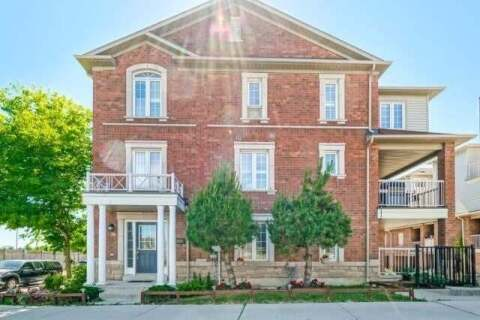 Townhouse for sale at 36 Jim Baird Me Toronto Ontario - MLS: W4816857