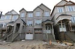 Townhouse for sale at 36 Kingsville Ln Richmond Hill Ontario - MLS: N4693525