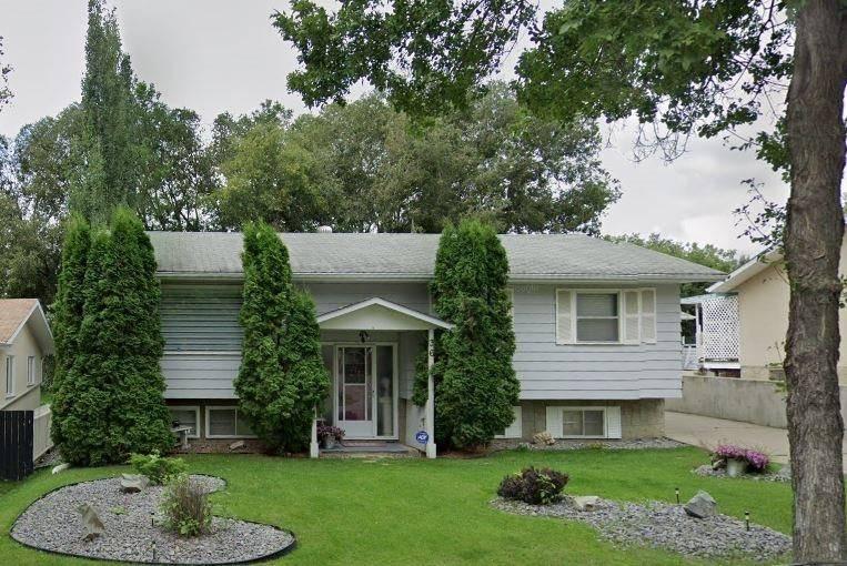 House for sale at 36 Langley Ave St. Albert Alberta - MLS: E4185102