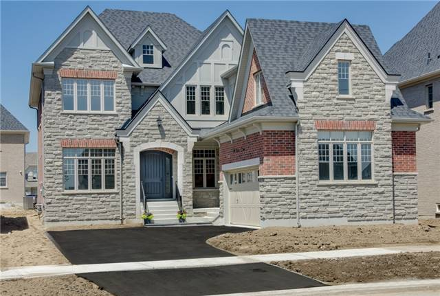 For Sale: 36 Larkin Avenue, King, ON   4 Bed, 5 Bath House for $1,699,900. See 20 photos!