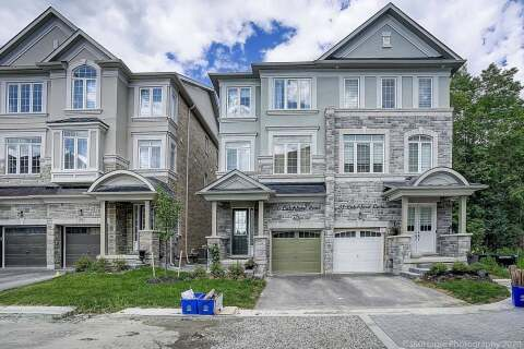 Townhouse for sale at 36 Latchford Ln Richmond Hill Ontario - MLS: N4900092