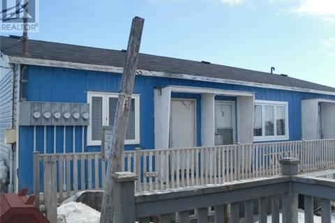 Home for sale at 36 Legallis St Port Aux Basques Newfoundland - MLS: 1193118
