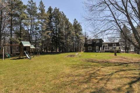 House for sale at 36 Lily Lake Rd Smith-ennismore-lakefield Ontario - MLS: X4430799
