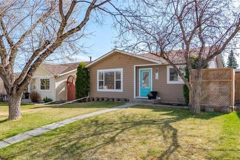 House for sale at 36 Macewan Park Wy Northwest Calgary Alberta - MLS: C4295322