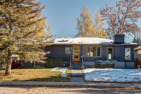 House for sale at 36 Mayfair Rd Sw Meadowlark Park, Calgary Alberta - MLS: C4210857