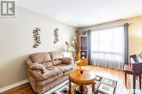 36 Mcdougall Drive, Barrie | Image 2