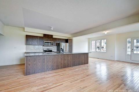36 Mcgrath Avenue, Richmond Hill | Image 2