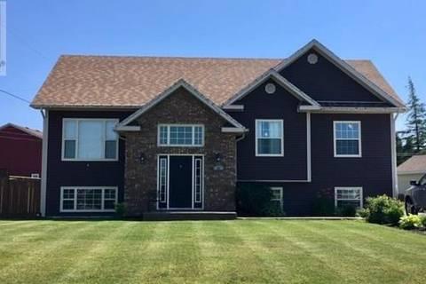 House for sale at 36 Mchugh St Grand Falls- Windsor Newfoundland - MLS: 1196115