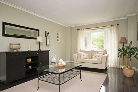 36 Mintwood Court, Brampton   Image 2