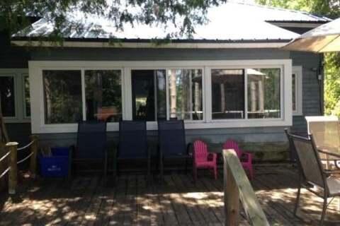 House for sale at 36 Mitchell Dr Kawartha Lakes Ontario - MLS: X4778078